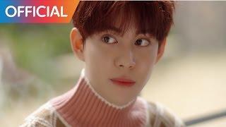 박경 (Park Kyung) - 너 앞에서 나는 (Feat. 브라더수) (Teaser)