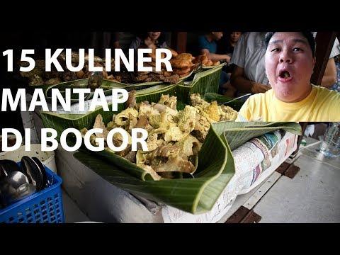15-kuliner-mantap-di-bogor