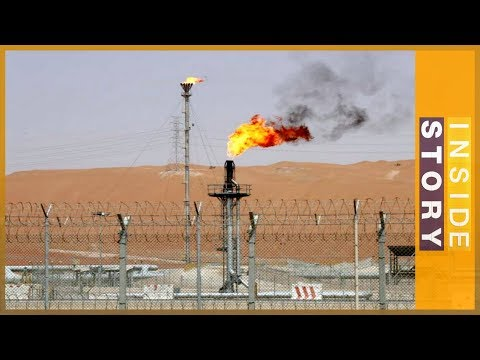 Oil price shock on the way? | Inside Story