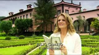 Alejandro Sanz - No Me Compares Amores Verdaderos Intro