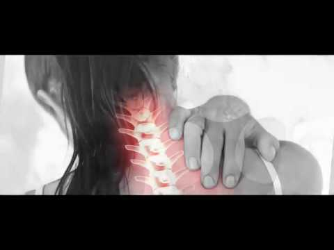 Qigong for Neck and Upper Back Pain | White Tiger Qigong