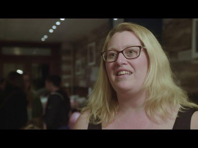 REPORTAGE | NIEUW CAFÉ IN LILLO DORP (2019)