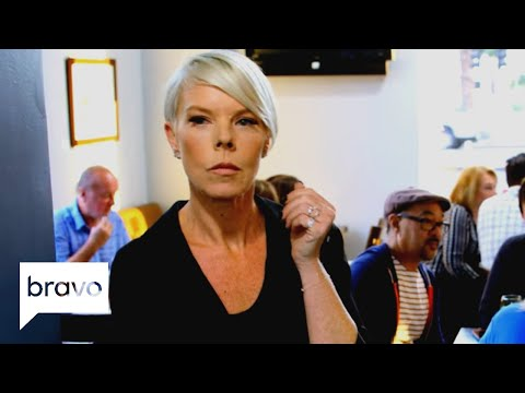 Relative Success with Tabatha: Tabatha Coffey Calls Out This