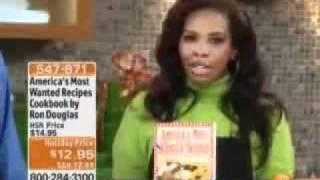 Starbucks Orange Oatmeal Flat Scones Recipe