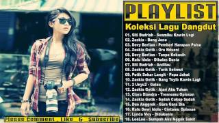 Video 20 Lagu Dangdut Galau Terbaru 2017 - Lagu Dangdut Terbaik & Terlaris 2016 - 2017 download MP3, 3GP, MP4, WEBM, AVI, FLV Oktober 2017