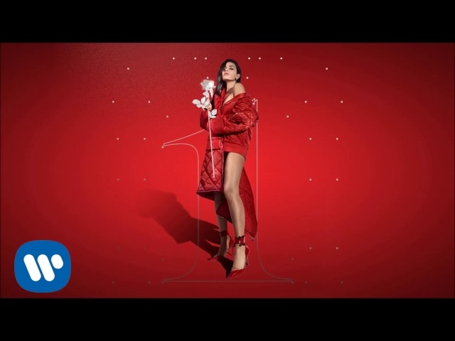 charli-xcx-roll-with-me-official-audio-officialcharlixcx