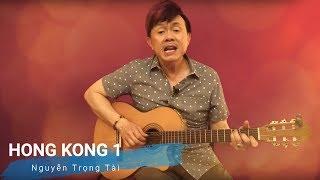 hong-kong-1-cover-ch-t-i