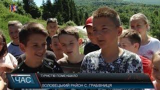 видео Українські дороги ремонтуватиме Угорщина