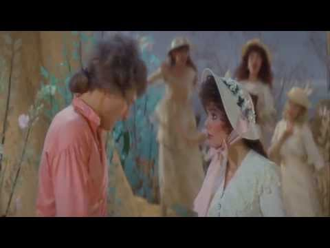 Pirates of Penzance - Poor Wandering One