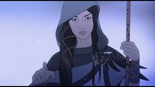 The Banner Saga Trilogy | Bonus Edition | PS4, Xbox One