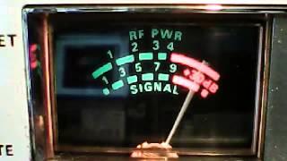 131 Mustang Radio,april 19,irishman Riverside,dirty Diaper Replay