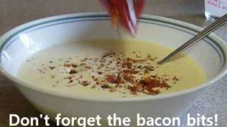 How to Make Fettucine Carbonara
