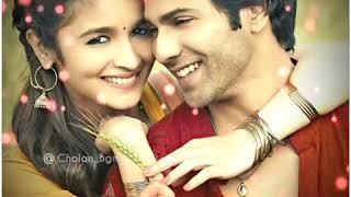 Best WhatsApp Status Video Tamil Love Status Video Tamil MirchiStatus com