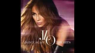 Jennifer Lopez - Love Don