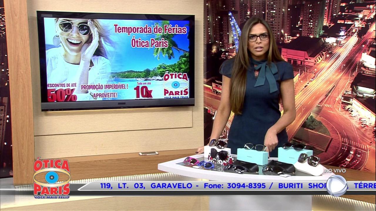 Silvye Alves - Cidade Alerta Goiás - 19 07 17 (Part 2 2) - YouTube c06af87f97