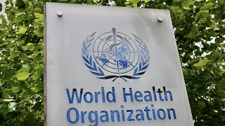 World Health Organization answers questions on COVID-19 vaccines