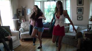 Just Dance 3 | Kinect Trailer