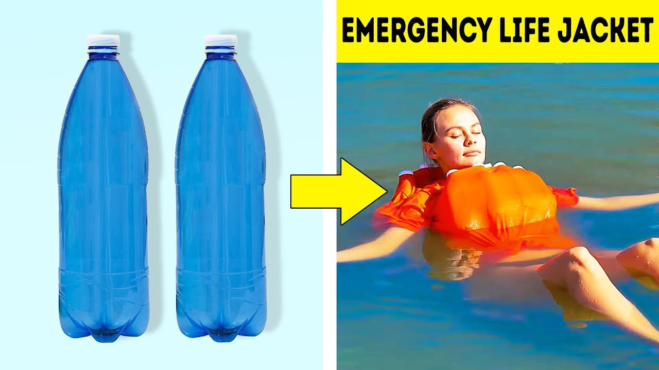 25-emergency-life-hacks-that-can-save-your-life