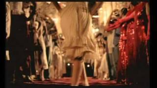 Pasarela : Dalmata #YouTubeMusica #MusicaYouTube #VideosMusicales https://www.yousica.com/dalmata-pasarela/ | Videos YouTube Música  https://www.yousica.com