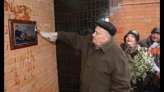 Вот где на самом деле жил Женя Лукашин из легендарного фильма