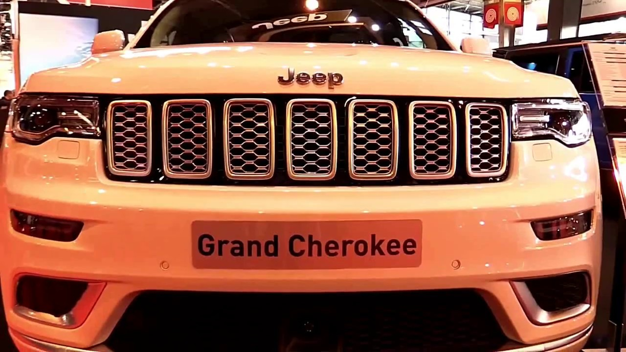 2018 jeep orange. fine orange 2018 jeep grand cherokee summit special edition features  exterior and  interior first impression inside jeep orange h