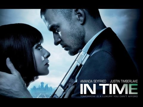 YMS: In Time