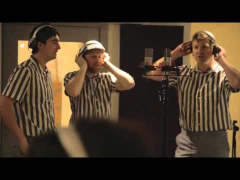 Wouldn't It Be Nice - The Bootleg Beachboys