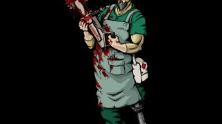 игры зомби управление - ИГРАТЬ в ПОЛНЫЙ Пи-2