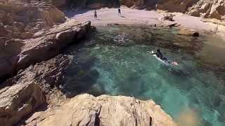 Surf Trip Australia & Indonesia 2012-13