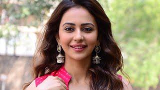 Rabba Pura Mera ek Arman karde || New romantic love story video song || Raman goyal || Tech Chand