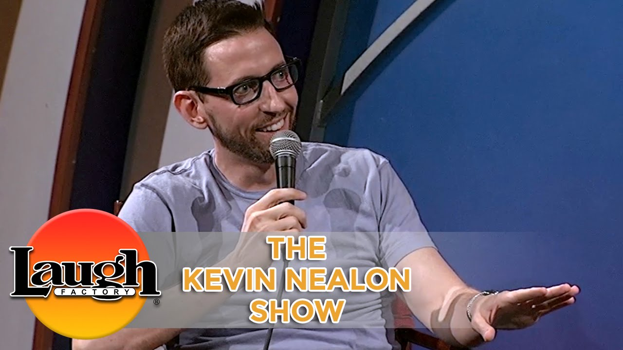 neal brennan podcast