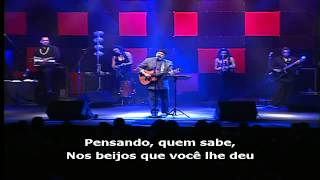 09 -  JORGE ARAGÃO - LOGO AGORA [HD 640x360 XVID Wide Screen].avi