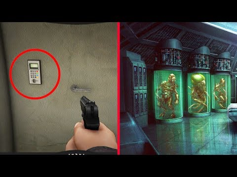GTA 5 Michaels Secret S3X Room!!! (GTA 5 Gameplay) Illuminati Confirmed