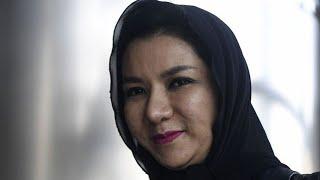 JPU Tuntut Rita Widyasari 15 Tahun Penjara