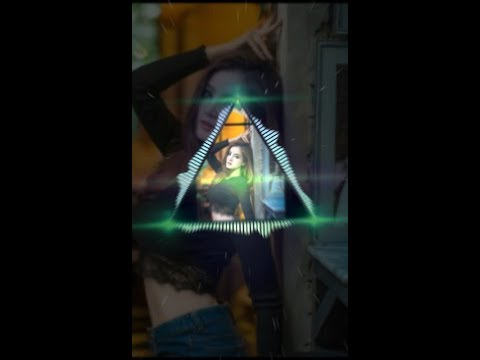 Dj Remix Akimilaku - Baby Don't Go (remix)