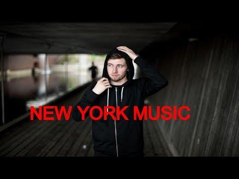 Alan Walker - Faded Remix 2017 DJ Soda - By Dj Epsilon