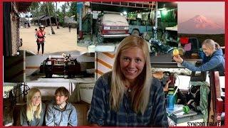 Neue Videos! Und ein Update aus Sri Lanka