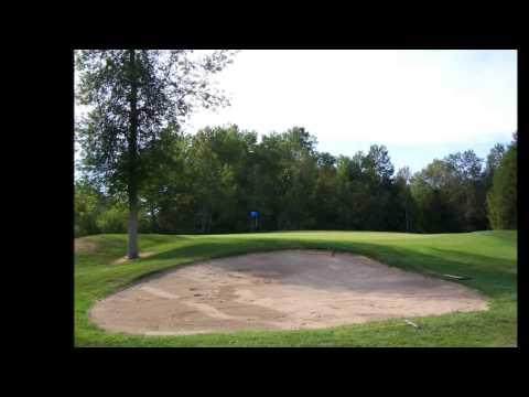 Metcalfe Golf and Country Club Ottawa Ontario 613 821 3673