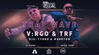 v:rgo x trf anaconda edit and bass boost