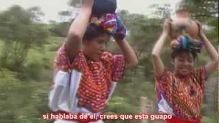 Repeat youtube video La Sociedad En La Antigüedad