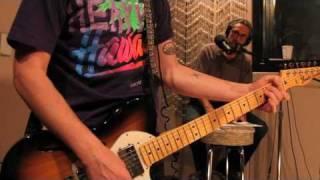 Wavves - Post Acid (Live on KEXP)