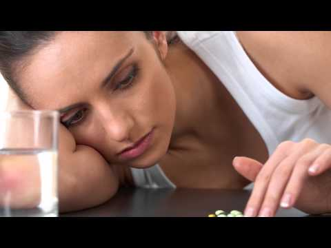 Upper Respiratory Infection Treatment with Family Physician Dr. Mason Jones