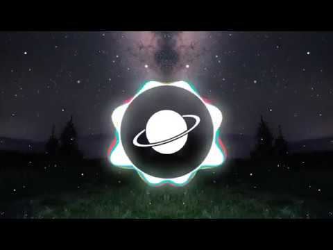 High Zombie & YLY & Woolley ft. Livingston Crain - Foolish