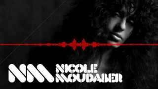 Nicole Moudaber - Movin