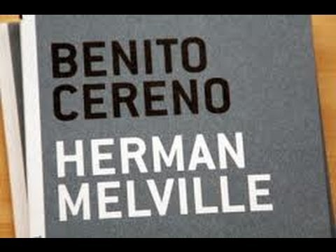 Thesis Of A Compare And Contrast Essay Benito Cereno By Herman Melville History Of English Essay also My First Day Of High School Essay Benito Cereno By Herman Melville  Youtube Essays Topics For High School Students