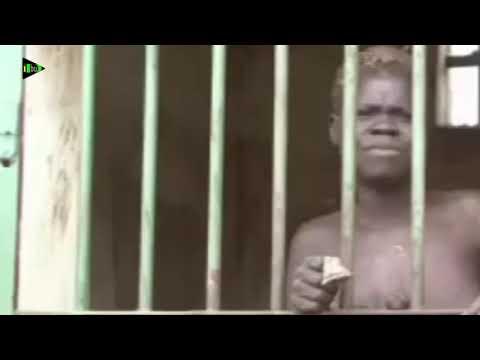 Download Paschal Cassian - Dunia iko MWISHONI (Official Video)