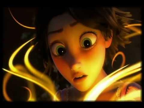 Pixar/ Disney Ladies We R Who We R