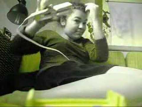 Raszta vasalás Zsófinak videó letöltés