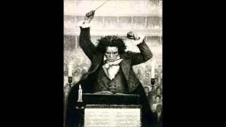 Ludwig van Beethoven - Symphony No.1 (1st Movement)