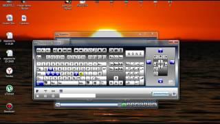 Подробный обзор программы Xpadder